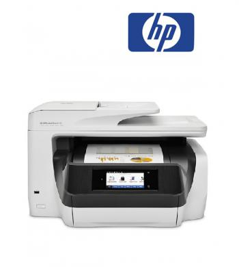 Máy in HP Pro 8720 All-in-One Printer