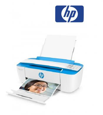 Máy in HP DeskJet Ink Advantage 3775