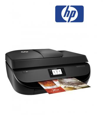 Máy in HP DeskJet Ink Advantage 4675