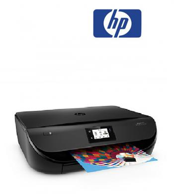 Máy in HP  4535 DeskJet Ink Advantage